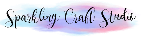 Sparkling Craft Studio